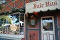 Image for Jule Hus - Solvang California