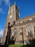 Image for St Mark's Church May Close - Newport, Gwent, Wales.