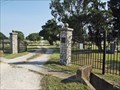 Image for Hillcrest Cemetery - Forney, TX