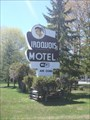 Image for Iroquois Motel - Iroquois, ON