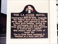 Image for The La Clede Hotel