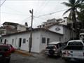Image for Corsica Galeria de Arte  -  Puerta Vallarta, Jalisco, Mexico
