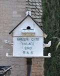Image for Green Gate Village B & B