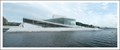 Image for Opera house - Oslo - Norway