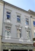 Image for Wohn- und Geschäftshaus - Poststraße 14 - Bonn, North Rhine-Westphalia, Germany