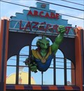 Image for Lazerport - Pigeon Forge, Tennessee, USA.