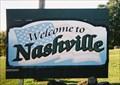 Image for Nashville, OH