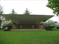 Image for Memorial Park Bandshell - Wheaton, Illinois