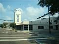 Image for Greyhound Bus Station - Jacksonville, Florida