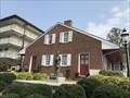 Image for Jennie Wade House - Gettysburg, PA