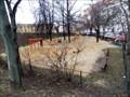 Image for Detské hríšte Václavkova - Praha 6, CZ