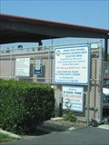 Image for RC - Household Hazardous Waste Collection Center - Irvine, CA