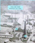 Image for You Are Here - Hafod Morfa Copperworks - Swansea, Wales.