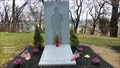Image for Henry Svehla Monument