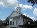 Image for First Presbyterian Church - Monticello, FL