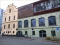 Image for Továrna - Slaný, Czechia