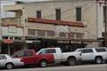 Image for Old German Bakery -- Fredericksburg TX