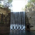 Image for Seven Springs Waterfall - Archangelos, Rhodes, Greece
