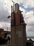 Image for Ultima Oportunidad para Ti Madre - Tijuana, Mexico