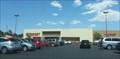 Image for Target - Tenaya - Las Vegas, NV