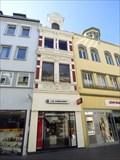 Image for Wohn- und Geschäftshaus - Sternstraße 33 - Bonn, North Rhine-Westphalia, Germany