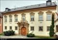 "Image for Kanovnická rezidence / Canon's Residence - ""Residentia Schroffeliana"" (Olomouc, Central Moravia)"