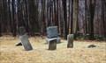 Image for Milks Hill Cemetery - Hawleyton, NY