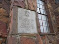 Image for American Legion Monument - Ada, OK