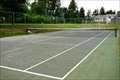 Image for 312th Sports Court - Federal Way, Washington
