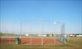 Image for Diamond 7 Minor Ball - Innisfail Arena - Innisfail, Alberta