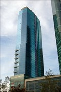Image for 70 Greene Street - Jersey City, New Jersey