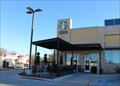 Image for Starbucks (Swisher Rd & I-35E) - Wi-Fi Hotspot - Hickory Creek, TX