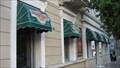 Image for Hard Rock Cafe, Athens, Greece