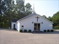 Image for Antioch J. Missionary Baptist Church