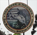 Image for The Hare And Hounds, Church Lane - Fishlake, UK