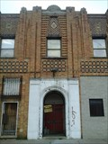 Image for 14400 East Jefferson Avenue - Detroit, Michigan