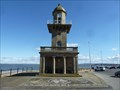 Image for Lower Lighthouse - Fleetwood, UK
