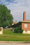 Image for Cherokee Terrace - Enid, OK