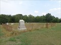 Image for Stephenson - Clinton Cemetery - Clinton, TX