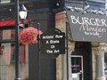 Image for Burger Mondays Bar & Grille - Binghamton, NY