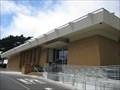 Image for South San Francisco Main Library - South San Francisco, CA