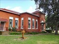 Image for First Baptist Church - Eddy, TX