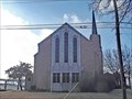 Image for Covenant Presbyterian Church - Sherman, TX
