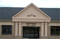 Image for Scottdale Public Library - Scottdale, Pennsylvania