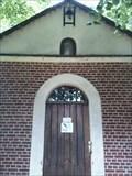 Image for Kapel van Blaar, Blaar, Tongeren, Limburg, Belgium