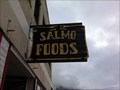 Image for Salmo Foods - Salmo, BC