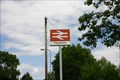 Image for Pershore Main Line Station