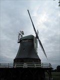 "Image for Windmühle ""Elisabeth"" Selsingen, Niedersachsen, Germany"