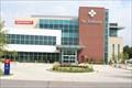 Image for St Anthony Healthplex, South Campus - Oklahoma City, Oklahoma USA
