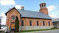 Image for Holy Family Catholic Church - Fernie, BC
